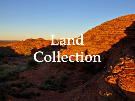 Land Collection